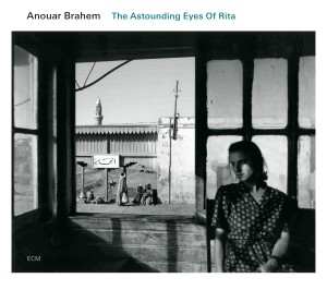 visuel-anouar-brahem-the-astoundig-eyes-of-rita