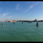 La giudecca de Venise @loeildoliv ©Olivier F-A
