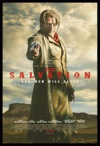 affiche-The-Salvation-2014 @loeildoliv