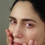 le-proces-gett-le-proces-de-viviane-amsalem-@loeildoliv