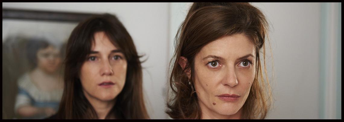 3-coeurs-chiara-mastroianni_Charlotte_Gainsbourg_@loeildoliv
