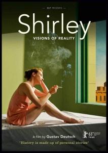 Shirley_Vision_of_una_reality_Hopper_@loeildoliv