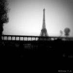photo_tour_Eiffel_@loieldoliv
