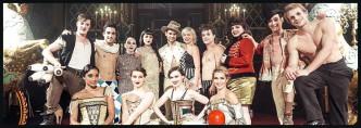 TROUPE-Love_circus_@loeildoliv