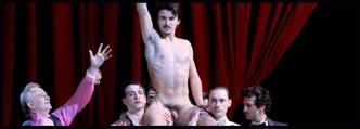 Couv_Banquet_d_Auteuil_theatre14_@loeildoliv