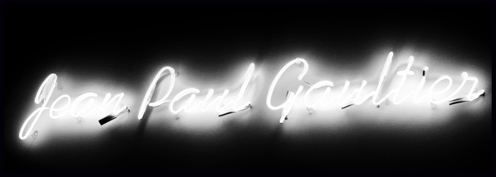 Couv_Gaultier_GrandPalais_RMN_@loeildoliv