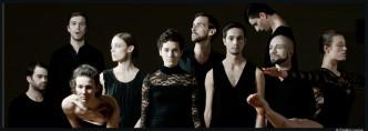 Ouv_liedballet_Thomas_Lebrun_Theatre_Chaillot©Frederic_Iovino_@loeildoliv