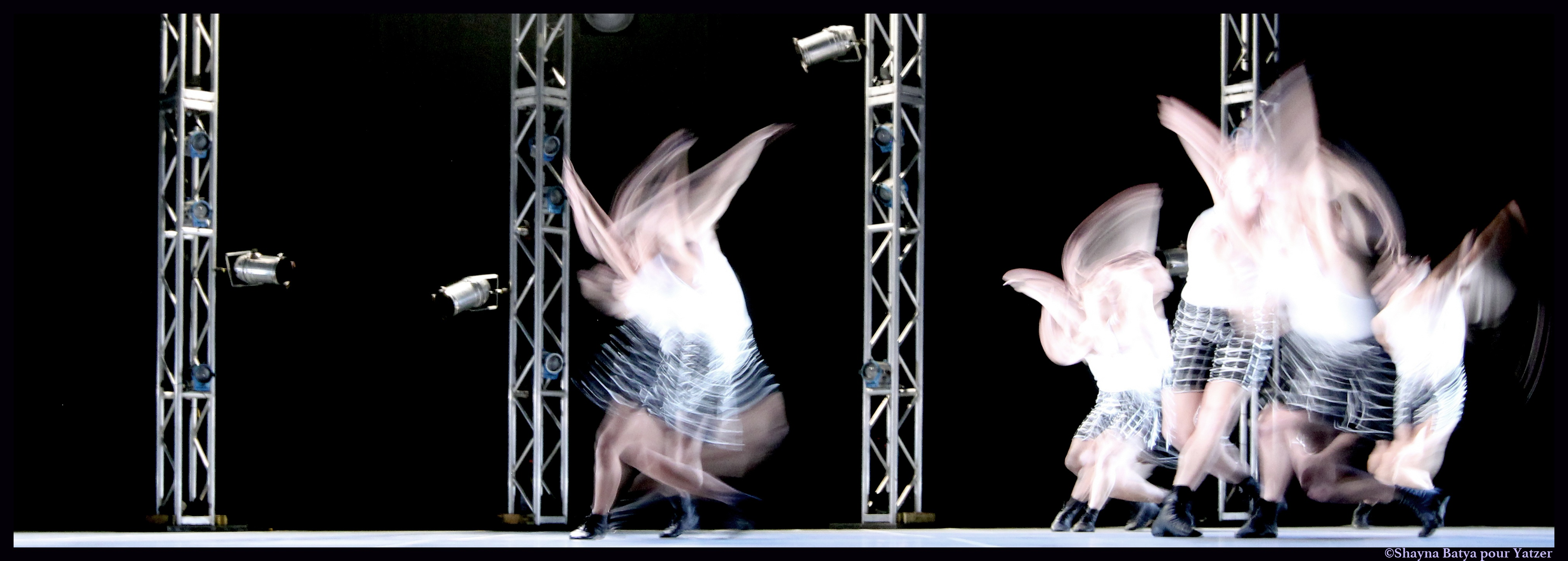 couv_Hearts-and-Arrows_Theatre_du_Chatelet_L-A-Dance_Project©Shayna_Batya_Yatzer_@loeilodoliv