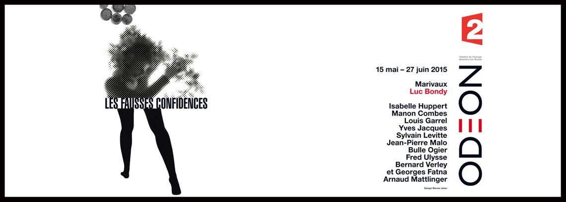 couv_Fausses_Confidences_Odeon_@loeildoliv