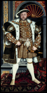 dapres_Holbein_Henri_VIII_Luxembourg_©West_Sussex_Petworth_House_National_Trust_@loeildoliv.jpg