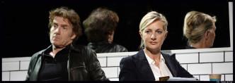 Couv_Heures_Souterraines_Loiret_Fremont_Theatre_de_Paris_@loeildoliv.jpg