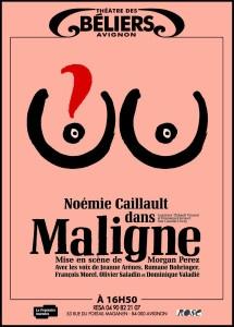 MALIGNE_Avignon_Affiche_pepinière_theatre_@loeildoliv.jpg