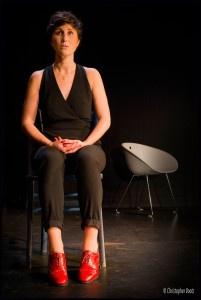 MALIGNE_Photo_Chaise_Pepiniere_theatre_©Christopher_Vootz_@loeildoliv