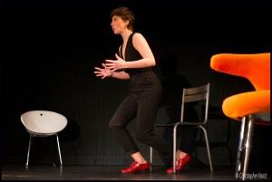 MALIGNE_Photo_Course_Pepiniere_theatre_©Christopher_Vootz_@loeildoliv