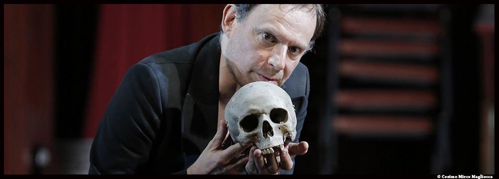 couv_Hamlet_Jammet_comedie_Francaise_©-Cosimo_Mirco_Magliocca_@loeildoliv.jpg
