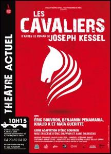 AFF_LES_CAVALIERS_avignon_2015_@loeildoliv
