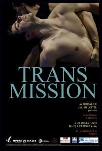 Aff_Julien_Lestel_Avignon_Transmission_@loeildoliv