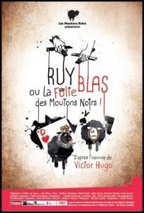 Aff_ruy_blas_moutons_noirs_@loeildoliv