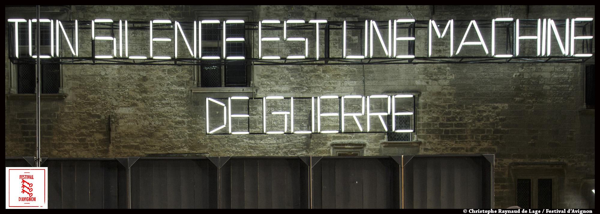 Couv_Le_roi_Lear_Olivier_Py_©Christophe_Raynaud_de_Lage_Festival_d_Avignon_@loeildoliv.jpg