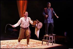 LesCavaliers_theatre_actuel_Kessel_©_Sabine_Trensz_@loeildoliv
