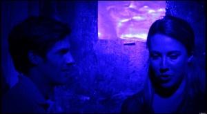 Next_blue_Quentin_Bruno_Lauren_Berkman_©OlivierF-A_@loeildoliv