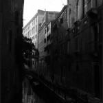 Des façades ancestrales © Olivier F-A