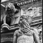 Neptune_lion_@loeidoliv