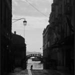 Pont_Noir&Blanc_©OlivierF-A_@loeildoliv