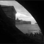 Pont_des_soupirs_@loeildoliv