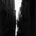 canal_nb_contrejour_@loeildoliv
