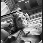 eglise_statue_@loeildoliv