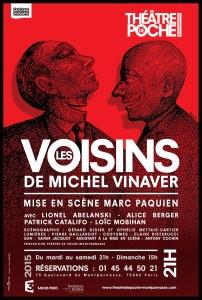 AFF-LES-VOISINS3_Poche_Montparnasse_vivaner_@loeildoliv