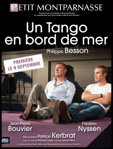 AFF_Tango_sur_Mer_Peitit_Montparnasse_@loeildoliv