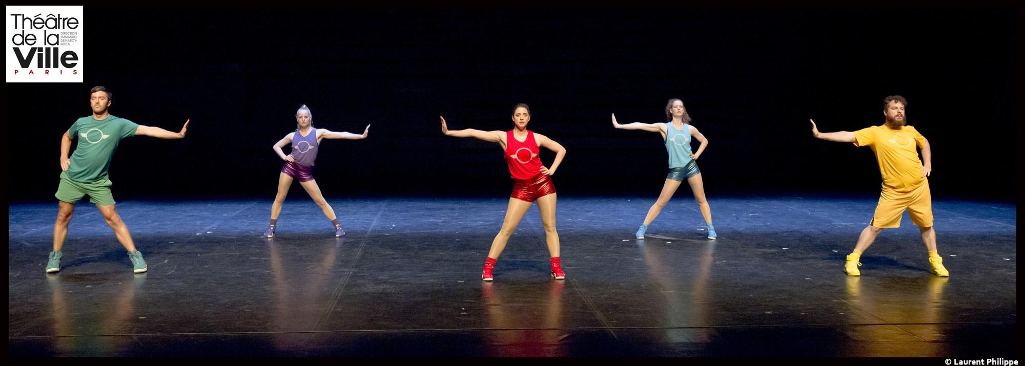 Couv_Aerobics_Paula_Rosolen_Theatre_Ville_©Laurent_Philippe_@loeildoliv
