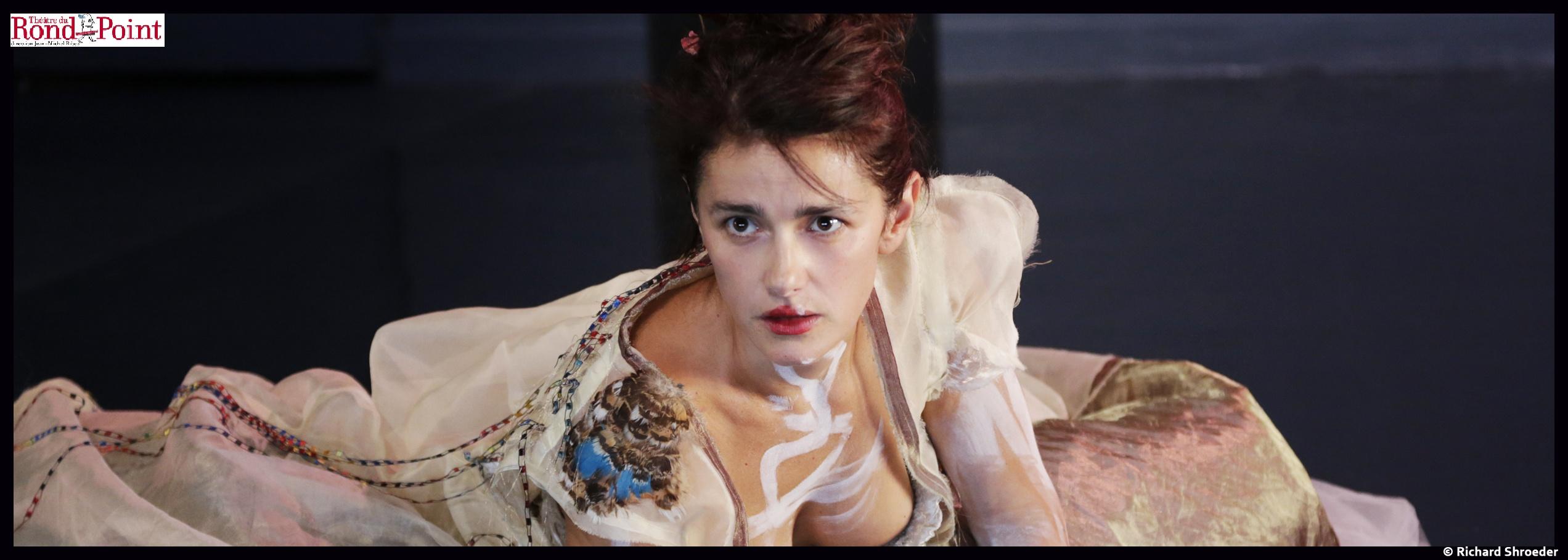 princesse_vieille_reine_Marie_Vialle_Pascal_quignard©richard_schroeder_5_@loeildoliv