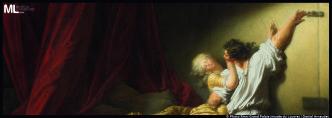 Le-verrou_Fragonard_©-Photo-Rmn-Grand-Palais_musee-du-Louvre_Daniel-Arnaudet_@loeildoliv