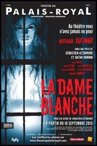 DAME-BLANCHE-TPR-AFF-@loeildoliv