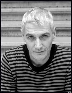 Portrait_2015_3_Frederic Gelard_Je_suis_Jackson_@loeildoliv