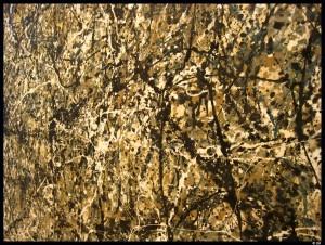 moma-jackson-pollock-one-number-31-1950-detail_DR-JE_Suis_Jackson_@loeidoliv