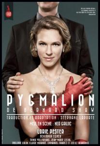 AFF_Pygmalion_Laure_Pester_Theatre_14_@loeildoliv