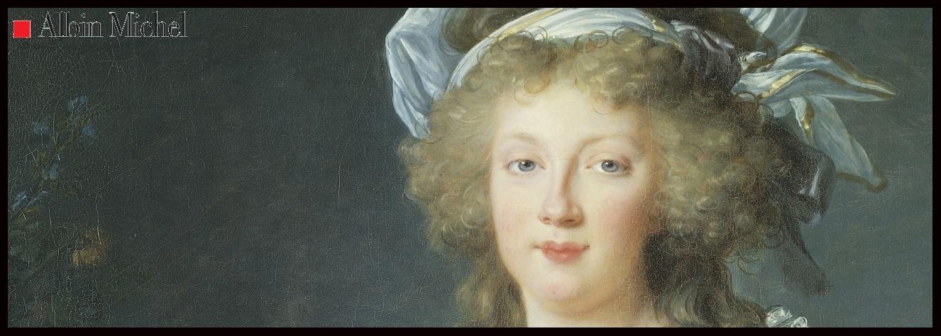 Couv_Marie-Antoinette-2-H_@loeildoliv