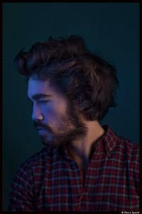 Portrait_Pierre_Guerot_@loeildoliv