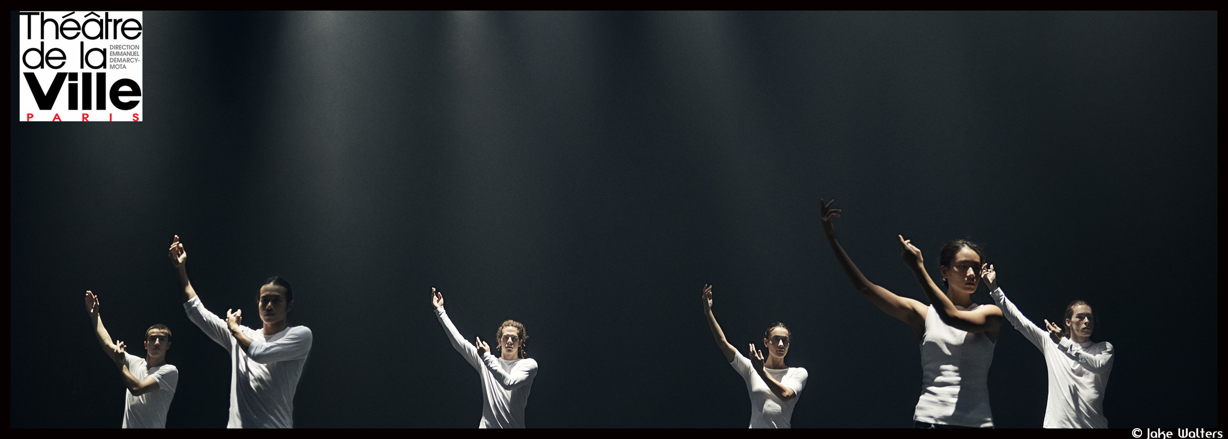 Couv_barbarians_Hofesh Shechter Company_©Jake Walters_@loeildoliv