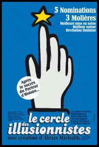 AFF_Le-Cercle-des_illusionnistes_FEstival_OFF_Avignon@loeildoliv