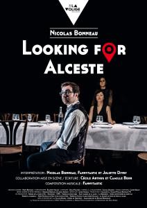AFF_Looking_for_Alceste_avignon_@loeildoliv