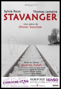 AFF_STAVANGER_Avignon-de-Olivier-Sourisse_@loeildoliv