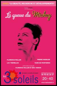 Aff_LA_queue_du_mickey_muller_verdin_Avignon_@loeildoliv