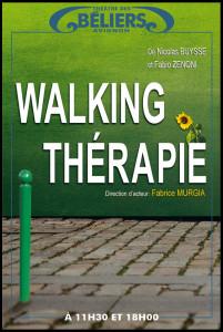Aff_WALKING-THerapie_@loeildoliv