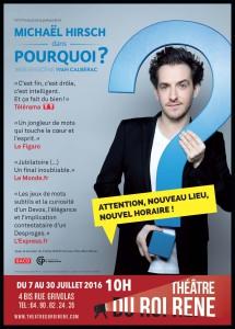 Affiche_Avignon_avecmentionBD_Michael_hirsch_@loeildoliv