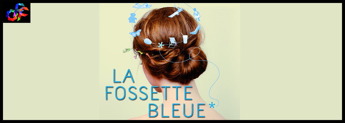 Couv_FossetteBleue_2_Avignon_@loeildoliv
